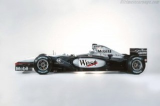 mclaren_mercedes-benz_mp4-17_9