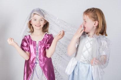 enfants-studio-princesse