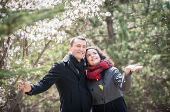 portrait-couple-printemps-auvergne