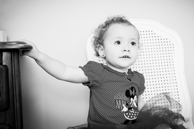 anniversaire-photographe-professionnel-petite-fille-9
