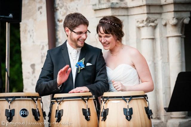 auvergne-mariage-musique-46