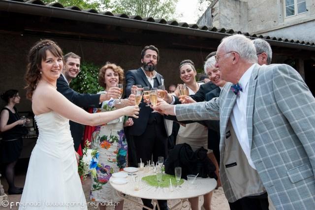 auvergne-mariage-musique-63