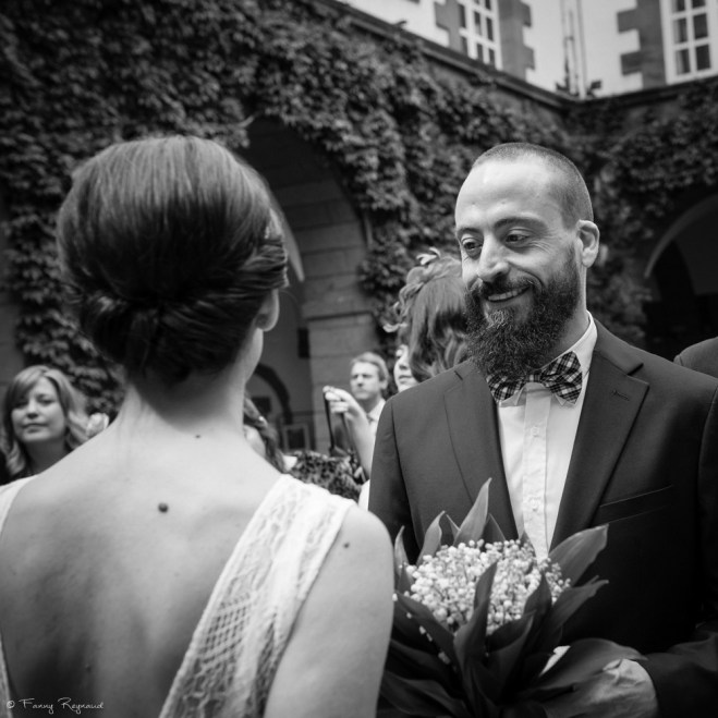 mariage-espagnol-clermont-fd-13