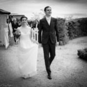 mariage-espagnol-clermont-fd-14