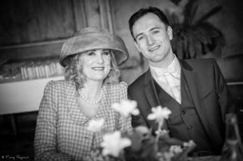 mariage-espagnol-clermont-fd-25