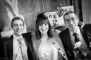 mariage-espagnol-clermont-fd-29