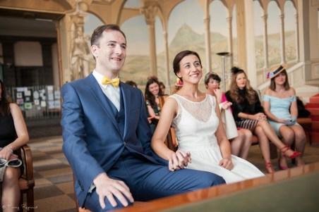 mariage-espagnol-clermont-fd-4