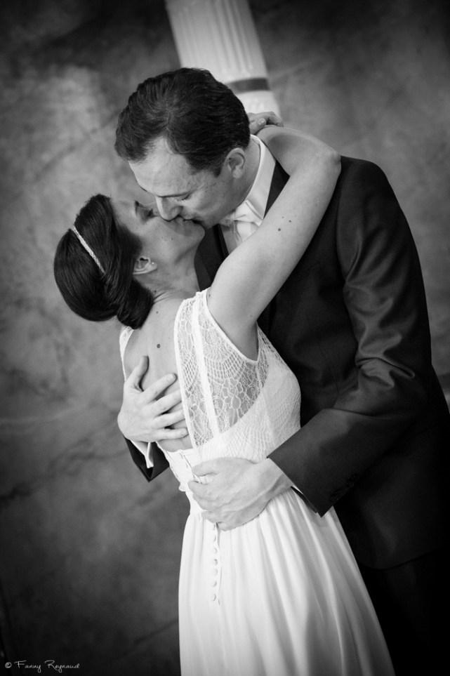 mariage-espagnol-clermont-fd-44