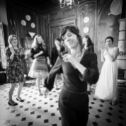 mariage-espagnol-clermont-fd-56