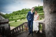 mariage-espagnol-clermont-fd-60