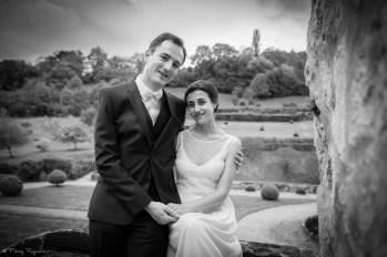 mariage-espagnol-clermont-fd-61