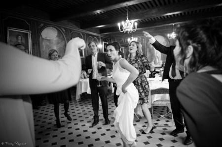 mariage-espagnol-clermont-fd-63