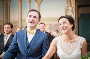 mariage-espagnol-clermont-fd-8