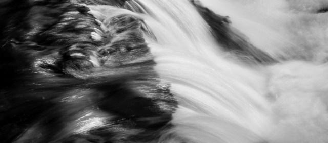 Video La Montagne «L'astuce du photographe» : la vitesse lente.