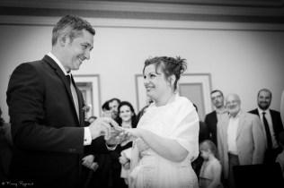 bague-au-doigt-mariage