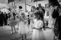 bulles-enfants-noir-blanc-mariage