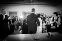 contrejour-flash-mariage