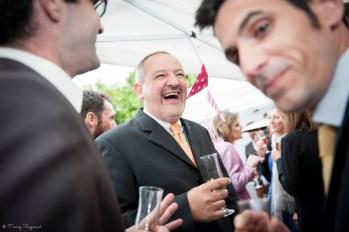 eclats-rire-vin-honneur