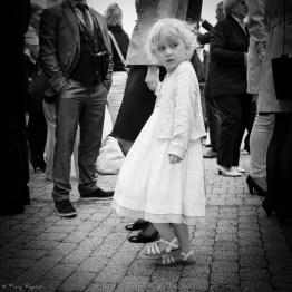 jeune-fille-robe-mariage