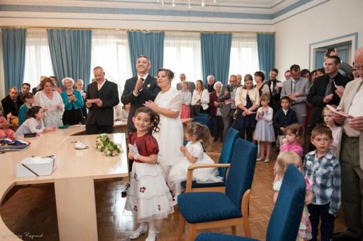 mairie-vic-le-comte-mariage