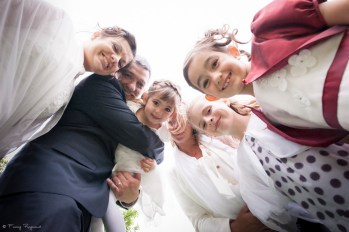 photo-groupe-originale-mariage