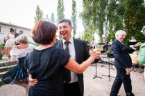 groupe-musique-mariage-0002