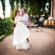 groupe-musique-mariage-0006