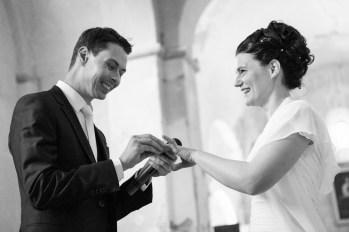 mariage-passage-alliances