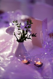 table-mariage-olivier