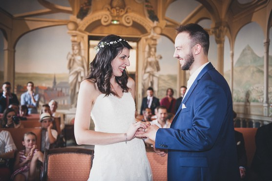 mariage-civil-mairie-clermont-ferrand