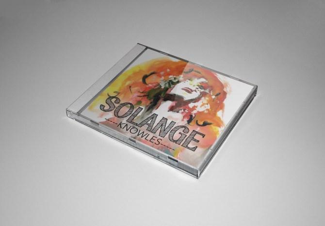 album-solange-showcase