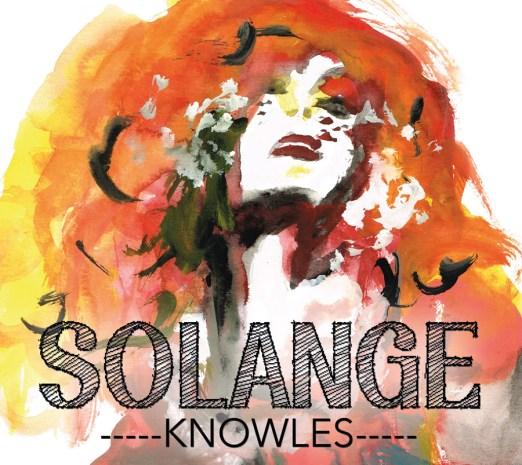 album-solange