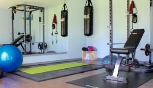 personal-training-bramhall-stockport-interior-1