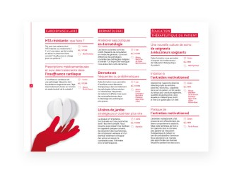 Fmc Action Catalogue - page 2