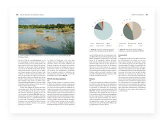 Atlas de repartition des mammiferes d'alsace - page interieures 4