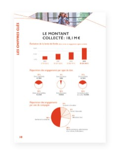 Rapport 2013 Fondation Universite Strasbourg - 5