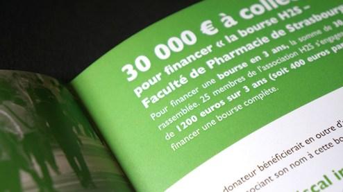 Fondations Universite Strasbourg Carte Don 9 Fanny Walz