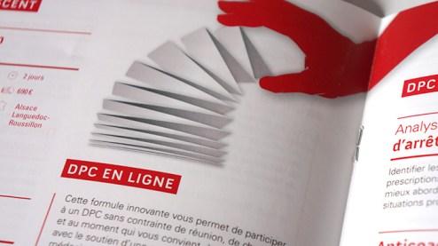 Catalogue Fmc Action © Fanny Walz