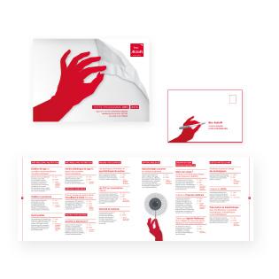 Catalogue Fmc Action