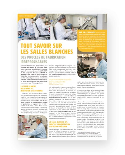 Nouveau Siemag page 2