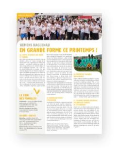 Nouveau Siemag page 4