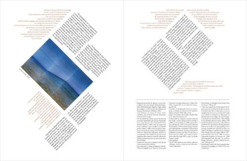 Pages intérieures Hors série Peter Knapp