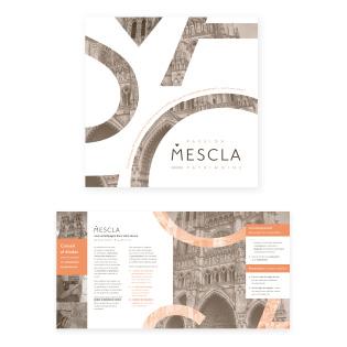 Mescla