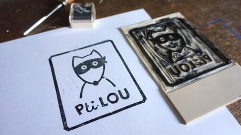 Encrage Logo Pti Lou