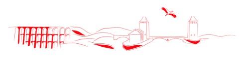 Illustration pour la Fédération des Médecins de France Grand Est
