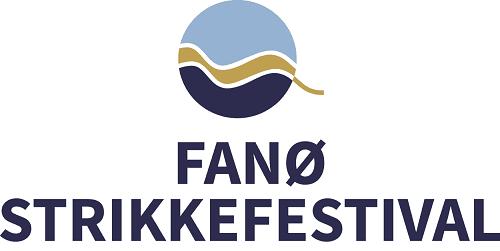 Fanø Strickfestival 2020