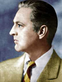 John Barrymore Stage Actor | John Barrymore Photos | FanPhobia ...
