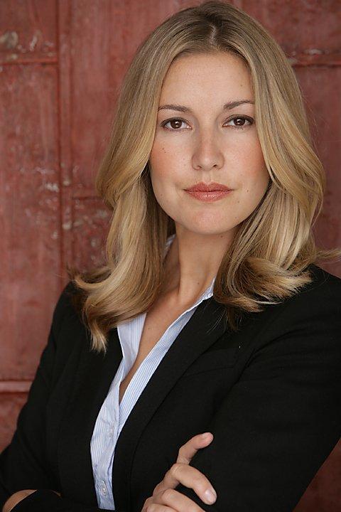 Melinda Sward Profile BioData Updates And Latest