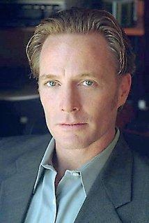 Allan Kayser Profile, BioData, Updates and Latest Pictures ...