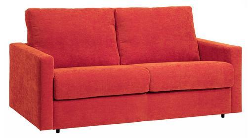 Comprar sofa cama el corte ingles - Sofas cama en el corte ingles ...